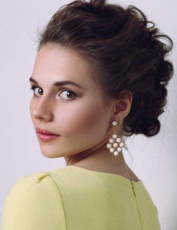 Анастасия-Лошакова