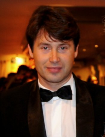 Андрей-Егоров