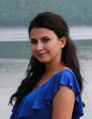 Ирина-Чунеева_балет