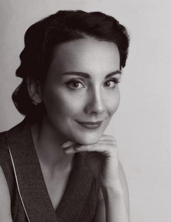 Мария-Елизарова
