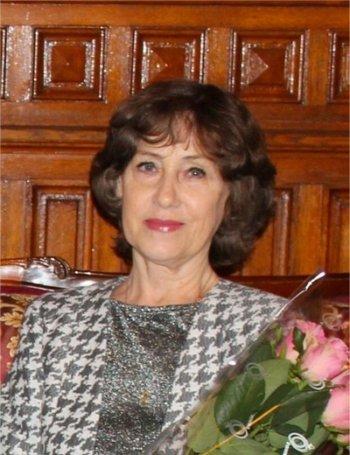 Татьяна-Лебедева